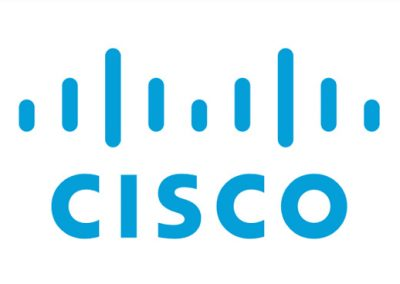 cisco-logo-600w