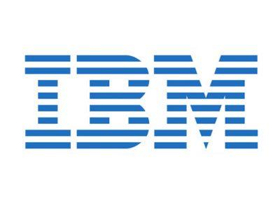 ibm-logo-600w