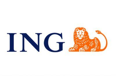 ing-logo-600w