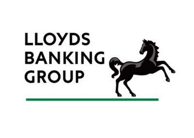 lloyds-bg-logo-600w