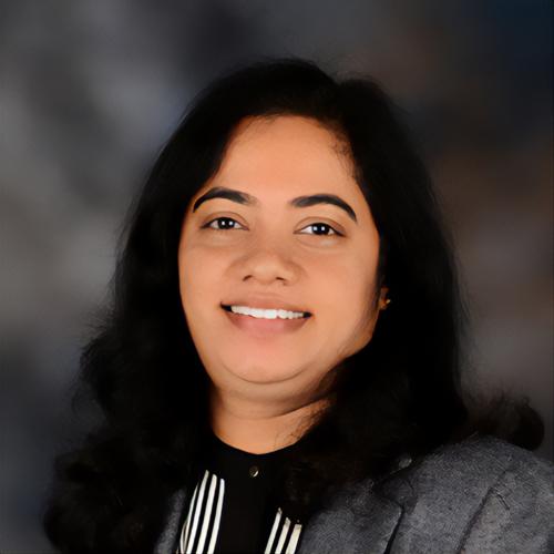 Sailatha Karthikeyan