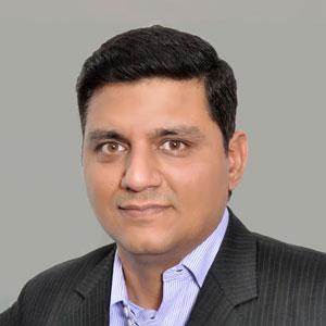 Sanjeev  Munjal