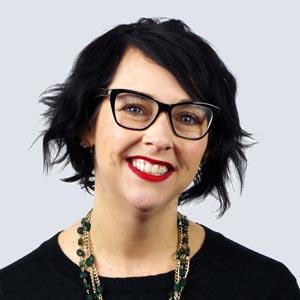 Meghan Casey