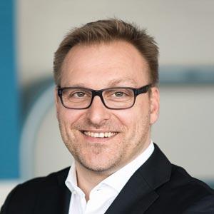 Matthias Lippert