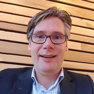 Thijs Van Bemmelen