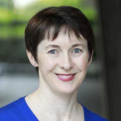 Erica Jorgensen