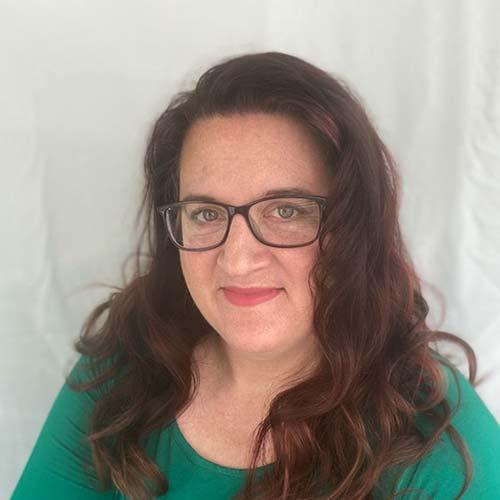 Lisa McCray