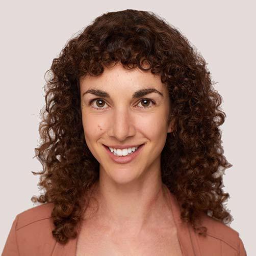 Selene De La Cruz