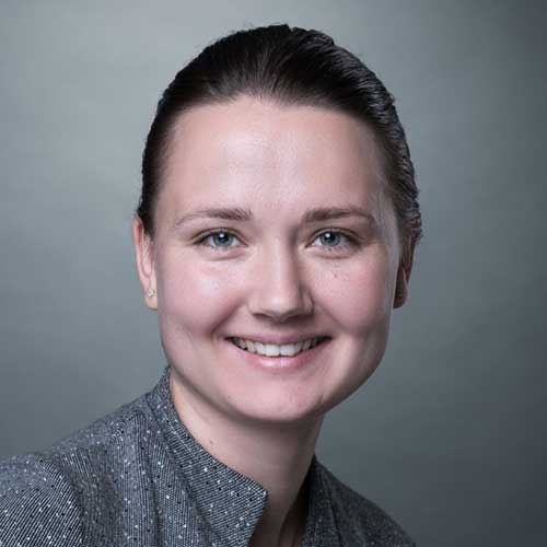 Evgenia Popova