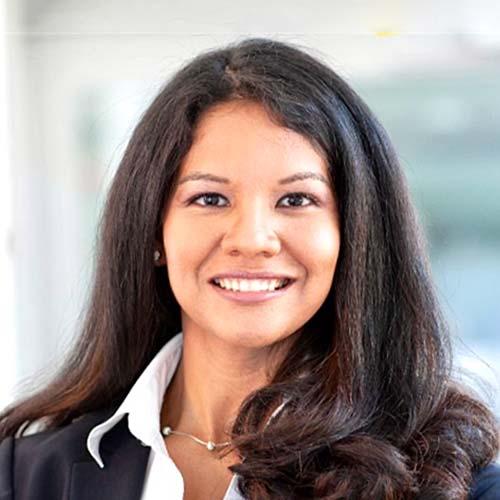 Karina Battaglia