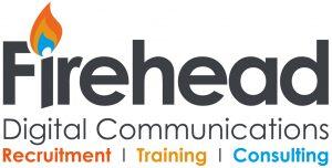 Omnichannel sponsor Enterprise Knowledge logo