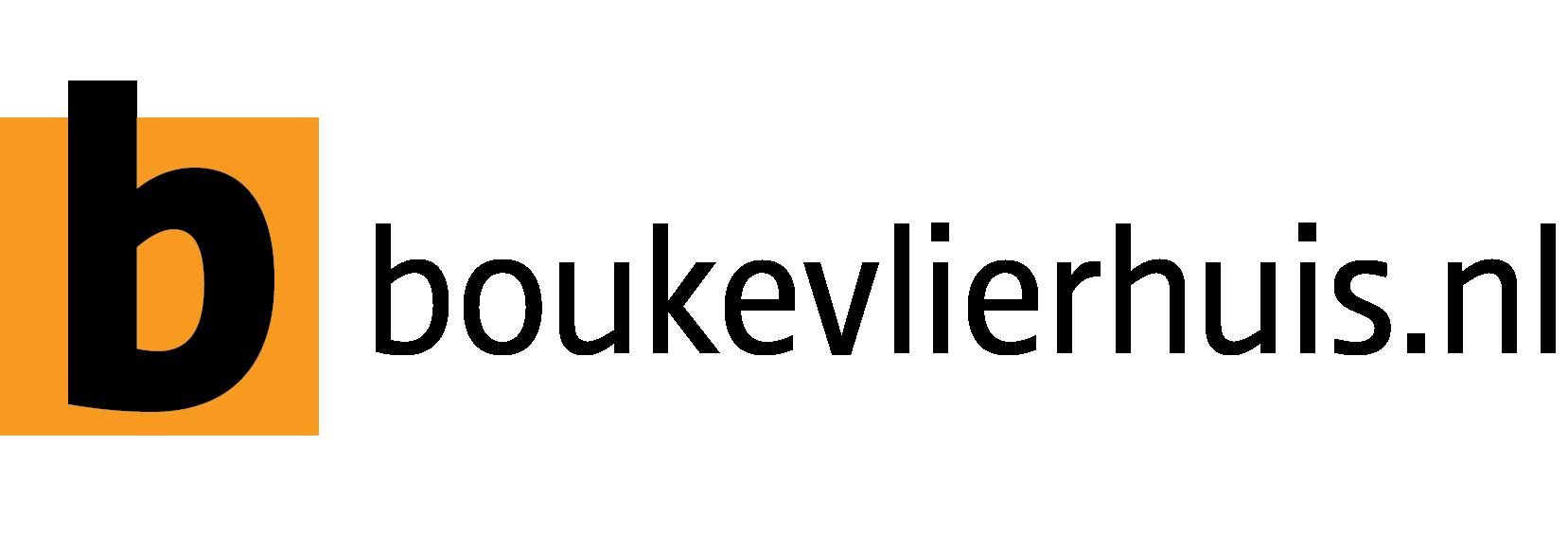 Boukevlierhuis