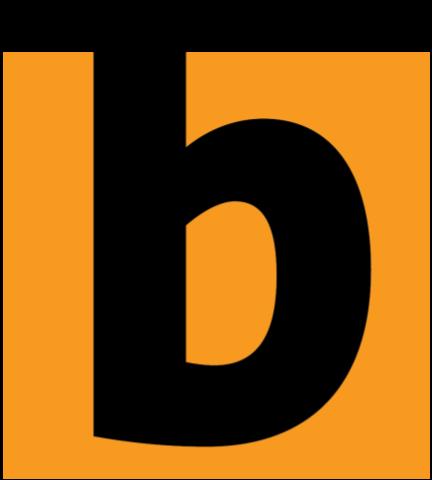 Omnichannel sponsor UXPRESSIA logo